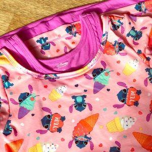 Disney LILO and STITCH dress